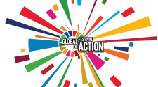 global festival of action 2020