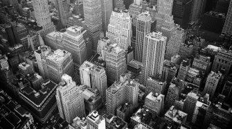 revitalizare urbana job fund pl
