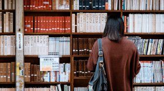 biblioteca națională expoziție carte rară