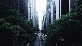 urbanism finantare
