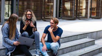 concursul național al studenților în drept