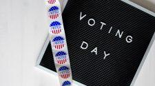 domeniul electoral voluntariat
