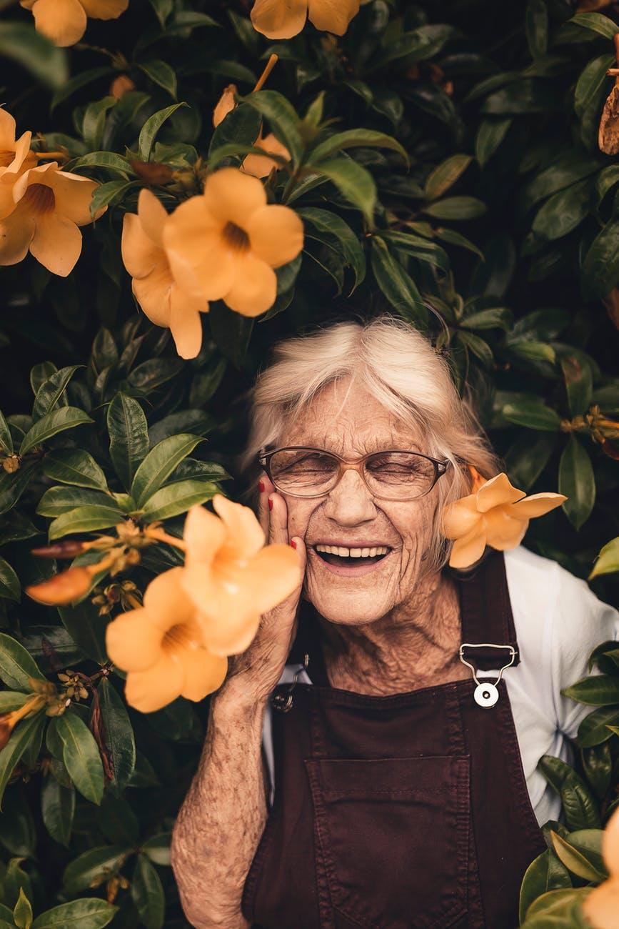 ministerul sănătății grant îmbătrânirea activă
