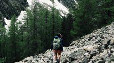 călătorie în Germania finanțare
