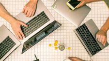 olimpiada internațională economie digitala it