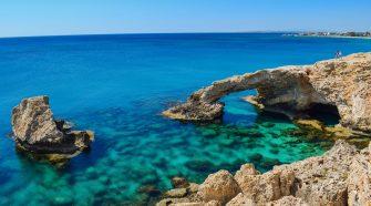 conferință în cipru incluziune socială