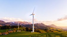 conferința unesco rusia energie durabila