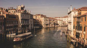 gratuit limba italiana asem