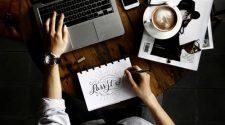 web design job cntm