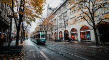 revitalizare urbana finantare