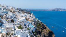 academia de vară grecia