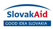 subvenții proiecte odd slovakaid