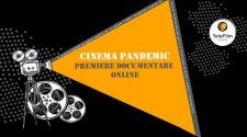 TeleFilm Chișinău filme documentare online