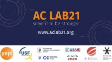 AC Lab21 idei inovative