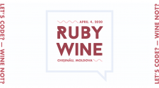 ruby wine motive sa participi