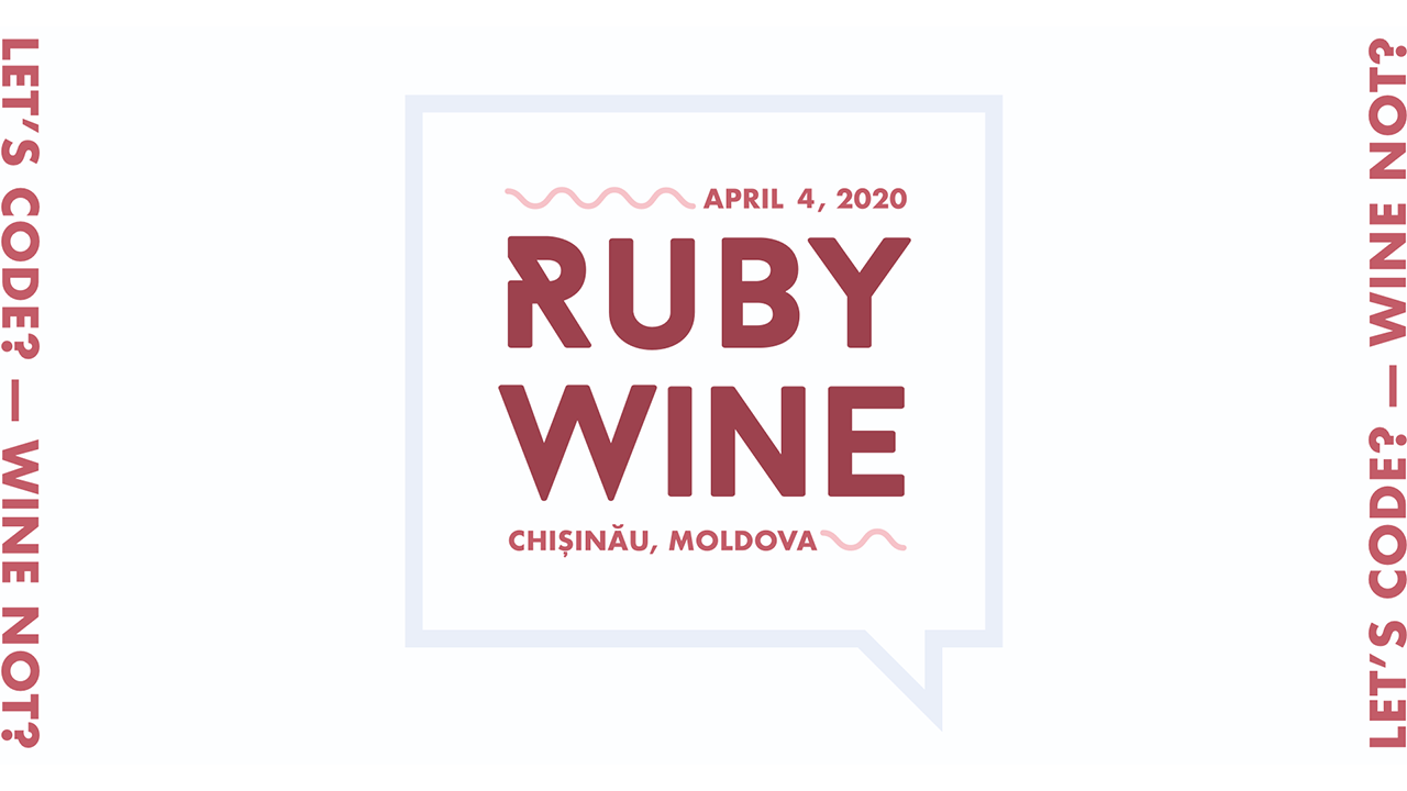 ruby wine motive sa participi