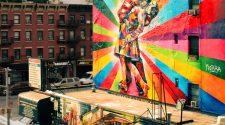 curs de street art la club 19