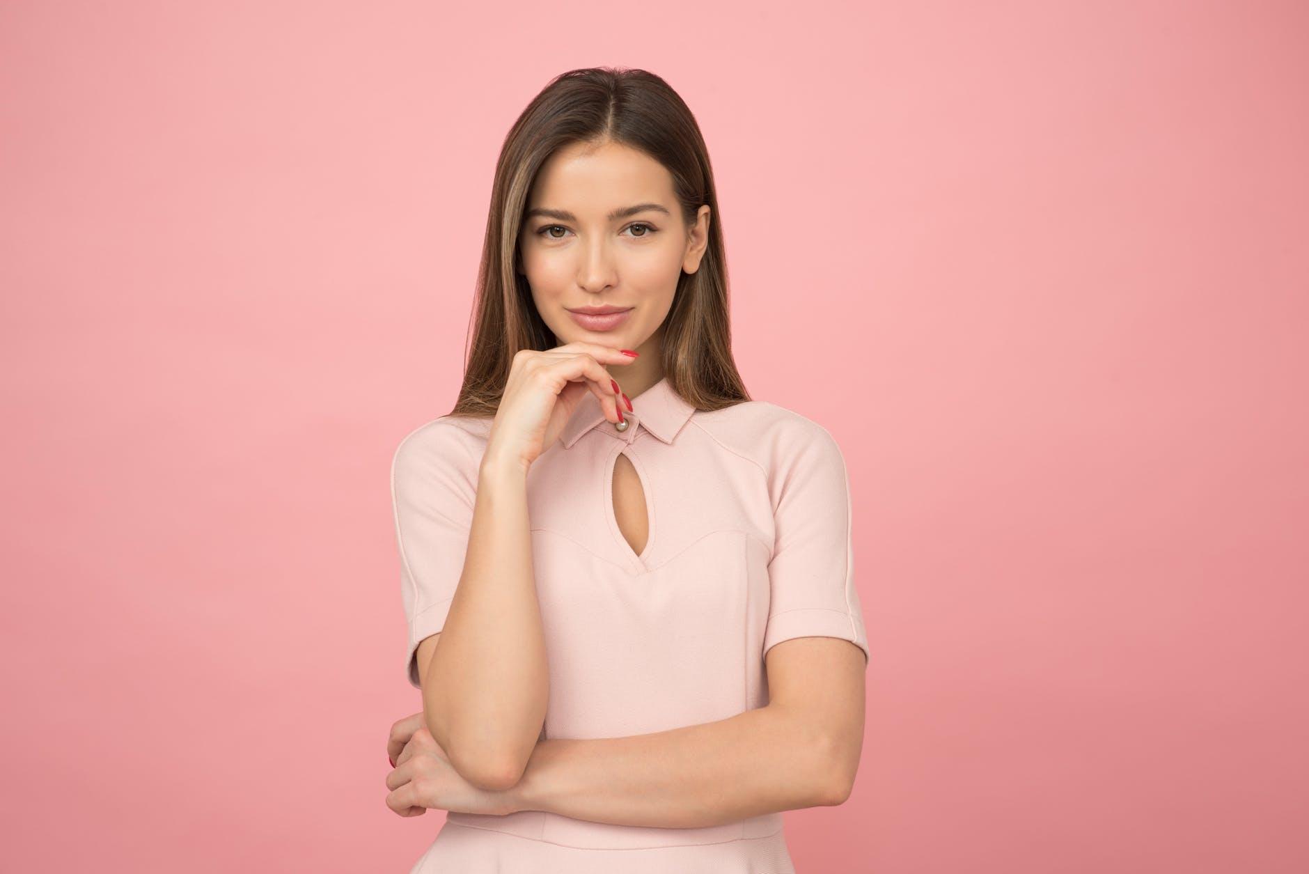 suport financiar femei in afaceri odimm