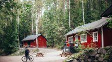 Finlanda intruire pentru lucratorii de tineret