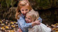 pedagog social job ave copiii