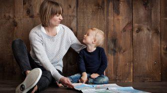 webinar pentru părinți