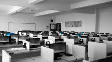 tehnologii informaționale job studenti