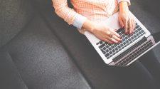 Centrul RVC voluntariat online