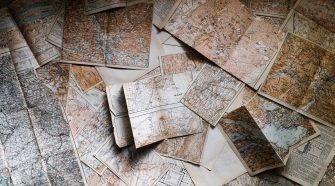 călătorii virtuale la travel club