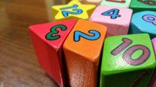 matematică concurs național profesori