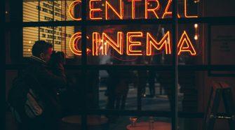 Clubul de Film Psihologic