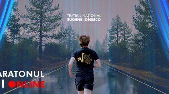 spectacole online teatrul eugene ionesco