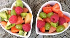 beneficiile fructelor