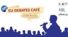 eu debates cafe salariatii in timpul crizei