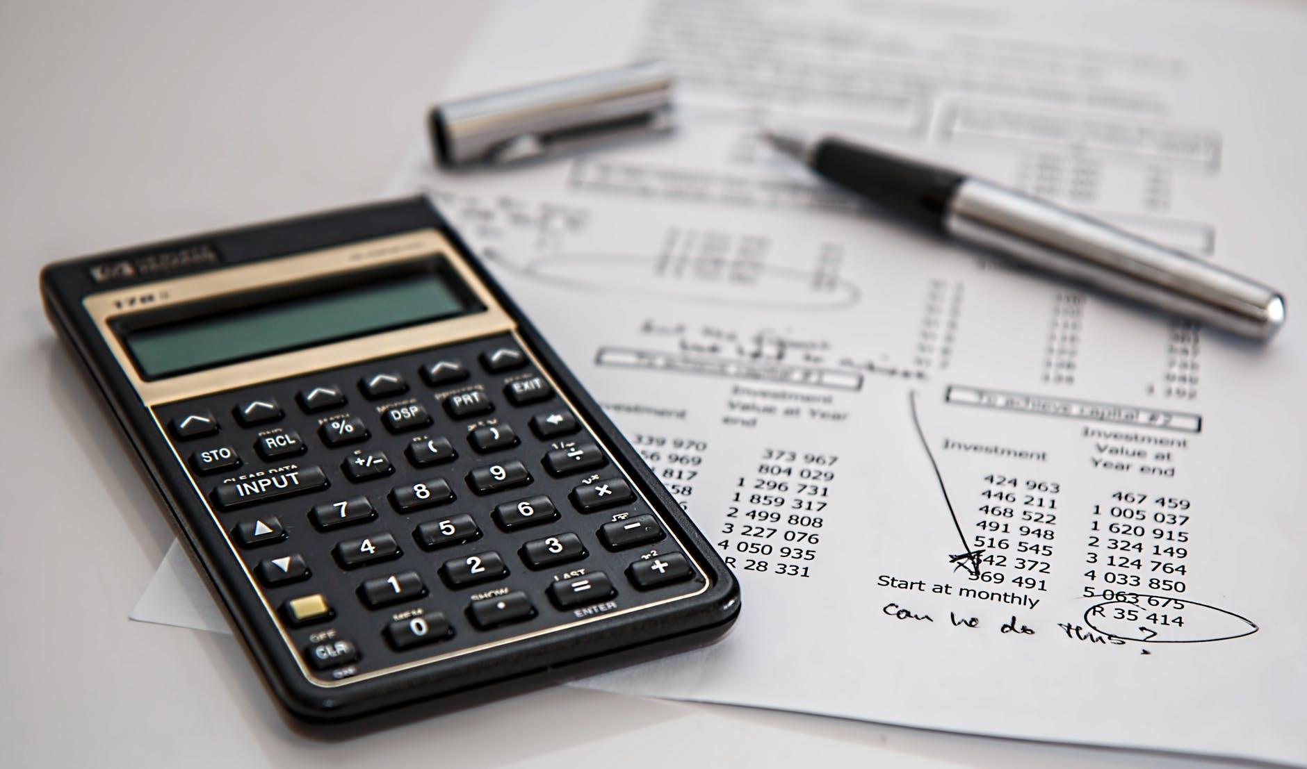 cursuri de instruire la distanță finante