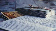 scrisori de acasă concurs