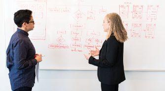 cum să îți dezvolți afacerea webinar