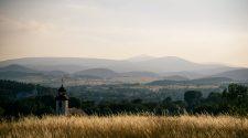 turul virtual manastirea capriana
