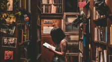 clubul de lectură #19 online