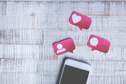 kmzero webinar instagram promovare
