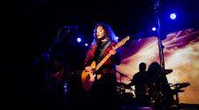Media Show Grup concerte caritabile online