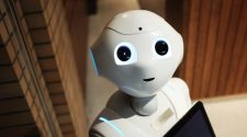 Aplicațiile Inteligenței Artificiale webinar