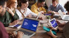 soluții digitale pe timp de pandemie
