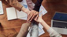 Riga Finance Challenge competiție pentru elevi