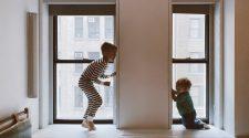 webinar gratuit pentru părinți