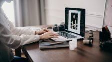 afaceri online și protecția datelor webinar