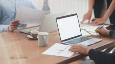 piața muncii webinar