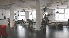 cursuri online gratuite pentru antreprenori