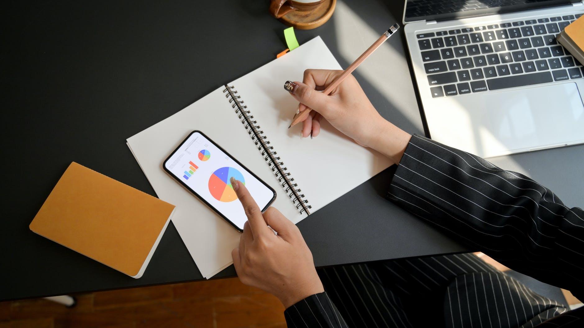 marketing pentru startup webinar tekwill