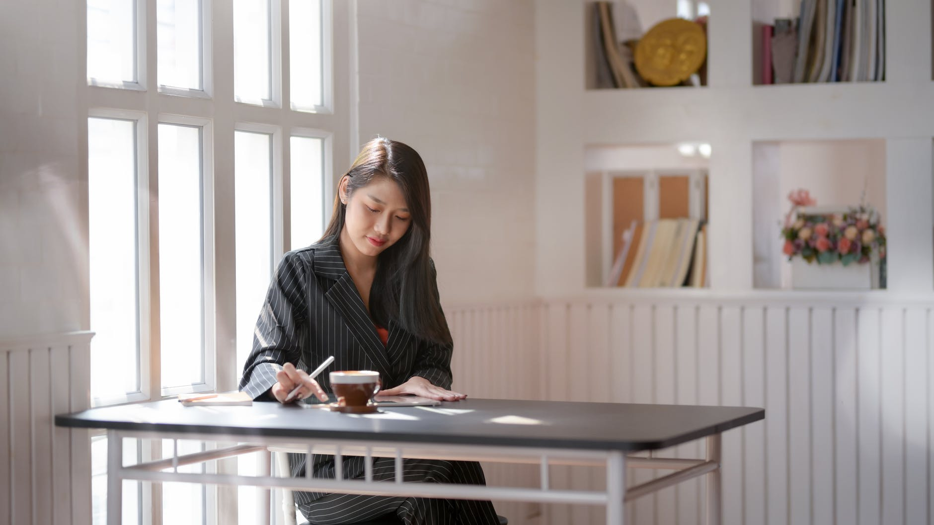 contabil job pentru studenti