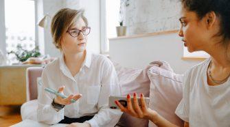 Programul de mentorat în Consiliere în Carieră